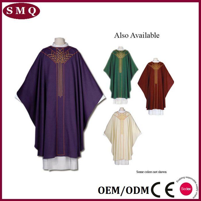 Religious Goods Church Chasuble