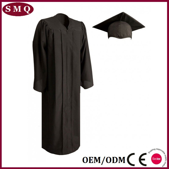 Graduation Gown-Chasuble,Dalmatic,Vestment,Choir Robe,Baptismal gown ...
