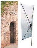 Set-of-Four-Lenten-Series-Polyester-Church-Banners