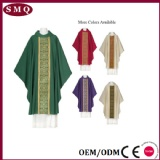 Cathederal Preist Chasuble